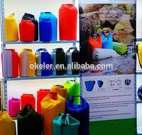 Cheap Ripstop Waterproof Dry Bag wholesale