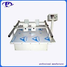 simulation transport vibration test instrument