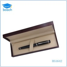 high quality metal ball penmetal roller pens for wholesale gift set ballpen