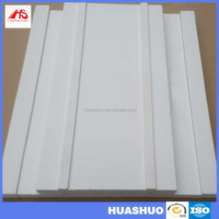 ceramic fiber board for boiler and furnace / ceramic fiber board insulation with best price