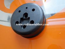 Custom Made Rubber EPDM Bumper