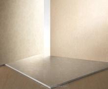 High Quality Full POLISHED tile Non-slip Ceramic Glazed Floor tiles