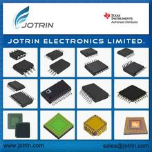 TI TPS62740 Power Management,TMS320LF2402APGA,TMS320LF2402APGS,TMS320LF2403APAG4,TMS320LF2403APAGA