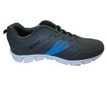2014 zapatos deportivos de marca venta al por mayor,zapatilla de deporte