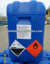high quality Formic Acid liquid