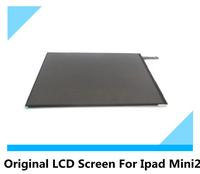 For iPad mini 2 LCD Screen Original High Quality