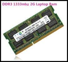 retail packing ddr3 sodimm low density