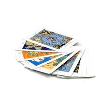 Mini Playing Cards or Mini Poker Cards cute custom tarot cards printing