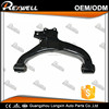 Suspension Parts Control Arm 54500-VW000 for Urvan E25 Nissan