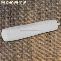 Multi Function Natural Latex Leg Pillows Knee Support Pillows