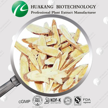 high quality natural plant extract licorice root extract powder