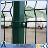 High quality 50*50mm outdoor fence temporary fence/concrete temporary fence feet/ precast concrete fence mold