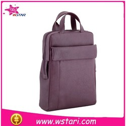 china backpack, cartoon children school backpack, day backpack backpack daylife