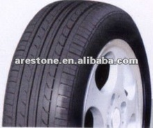 195/60R15 Arestone New Passenger Car Tyres Radial