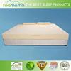 Bedroom mattress ,sweet dreams latex foam mattress ,mattress manufacturer