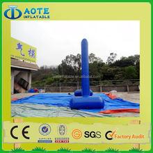 Designer exported top level inflatable screen fantastic