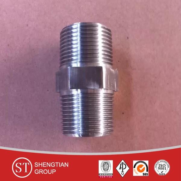 Wholesale swagelok instrumentation fitting pipe inch