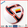 Thermo Bonding Germany soccer ball size 5