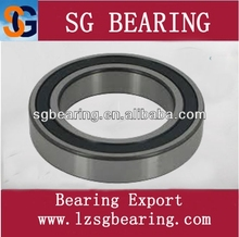 6803- 2RS Premium EMQ seal bearing 6803 RS Bike Wheel bearings ABEC3/C3