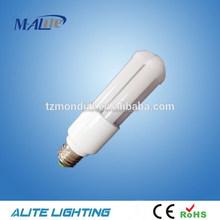 cheap price CE Rohs 2 years warranty E26 E27 8W/10W/12W LED Corn Light Bulb 360 degree LED Corn Lamp