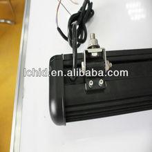 Liancheng Classic 300 Watt 20000 Lumens 50 Inch Waterproof Ip67 Auto Lamp Shade