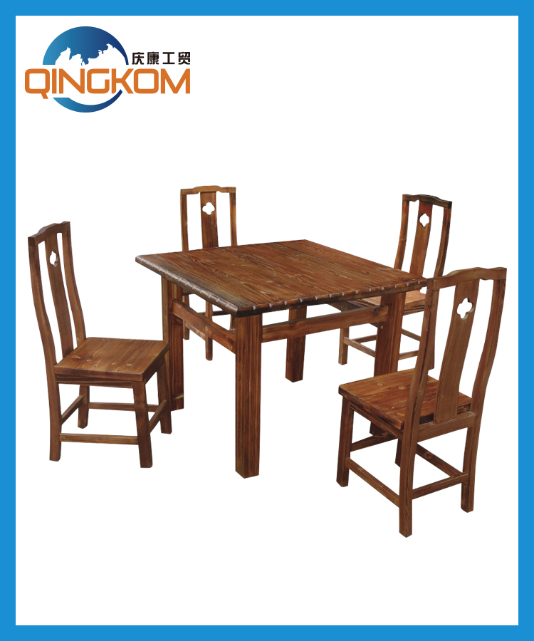cheap space saving dining table set buy cheap dining
