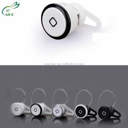 2015 cheap earphones with MIC, earphones headphones, fashion earphone High Quality Headphone