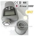 Sv- 8309 manejado( nh3) amoníaco detector de gas