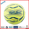 Machine Stitched Promotional soccer balls for kids