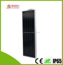 Outdoor Led Small Motion Sensor Solar Light with Low price