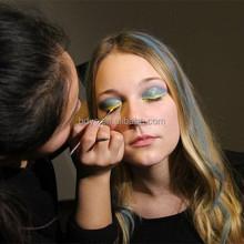 Makeup Cosmetic Eyeliner New Natural Waterproof Eyeliner Permanent Glitter Makeup Eyeliner