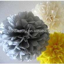 wedding decoration materials, used wedding decoration for sale, wholesale decor wedding