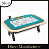 high end casino dice tables, craps table