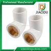 1 2 1/2 1/4 40 80 Brass Pipe Pvc Cpvc Fittings