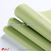 Wholesale China supplier waterproof camoflage 1200D cordura printed fabric