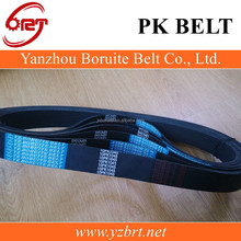 Highly quality PK belt apply to Jetta