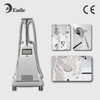 /product-gs/rollers-vacuum-velashape-velasmooth-slimming-beauty-salon-machine-1789492349.html