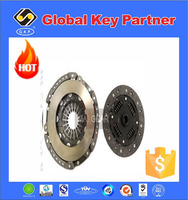 619 2395 33 EUROPE clutch kits for OPEL and engine kit by GKP brand in china