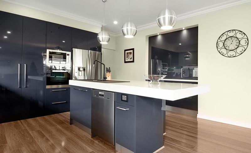 american kitchen cabinets price buy kitchen cabinets price kitchen