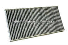 Cabin Air filter 1808624