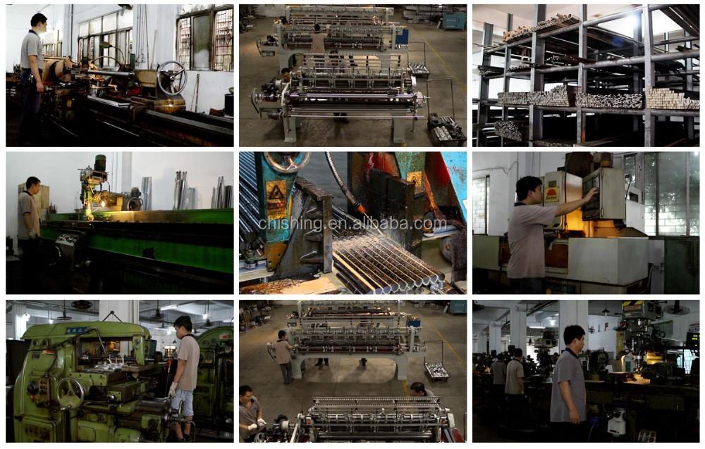 Trending produtos quentes 2016 certificação ce máquina estofando industrial preço de produtos made in china