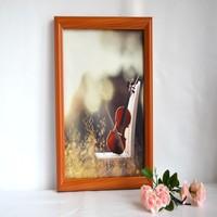 photo frame new models