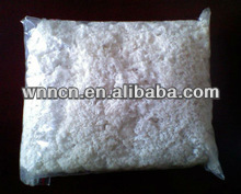Factory selling DETERGENT GRADE CMC with competitive price