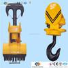 Large China Heavy Duty Hanging Lifting Crane Hooks