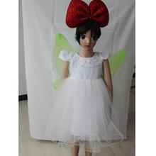 los niños al por mayor vestido de fiesta vestido para los niños