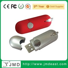 Top selling cheapest usb flash drive, colorful usb flash drive, best gift 1GB usb flash drive