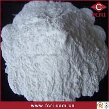 99 al2o3 content aluminium oxide polishing powder for polishing ceramics