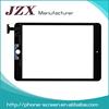 2015 hot promotional 7.9 inches custom hd lcd display for ipad mini