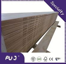 laminated lvl poplar/pine plywood,best prices white poplar/pine lvl timber plywood in china factory,formwork lvl plywood