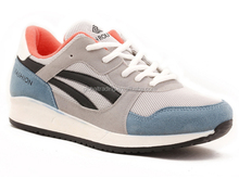 IN ROUTE Best Sell Injection Women Sneakers GT-12167-8